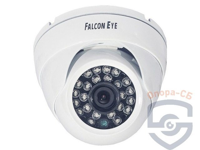 Видеокамера Falcon Eye FE-D720MHD/20M